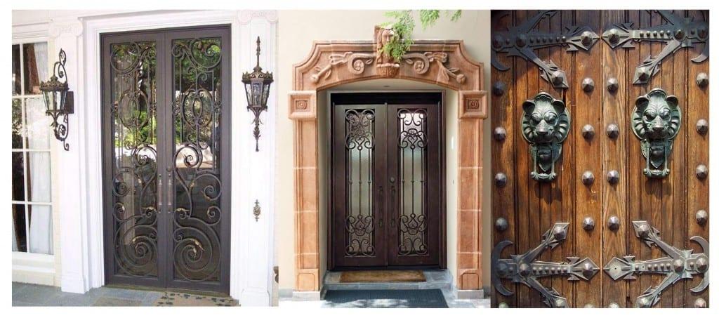 front-doors-1